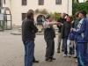 petersberg-13-05-2012-0071