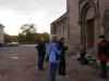 petersberg-13-10-2013-0041